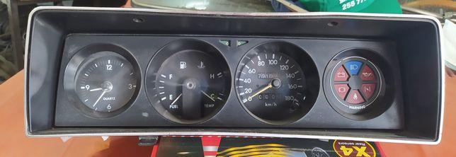 Vendo Quadrante Datsun Pulsar