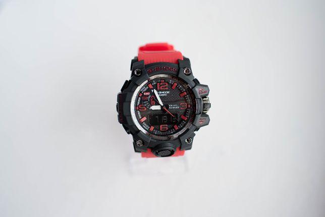 226 Zegarek Casio G-SHOCK GWG-1000
