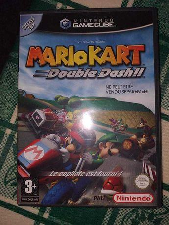 Jogo Nintendo gameclube