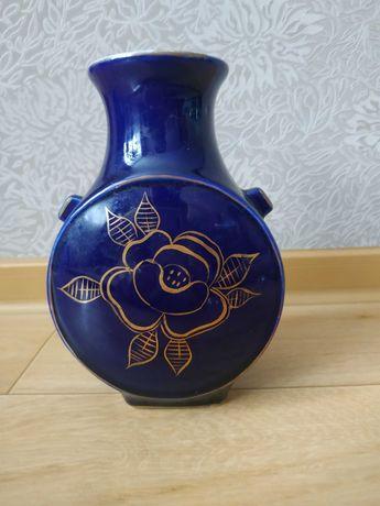 Ваза для цветов(вазочки)