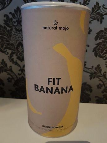 Natural Mojo Fit koktajl