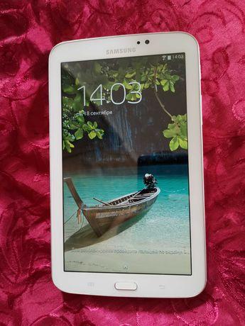 Samsung Galaxy Tab 3 7 Zoll