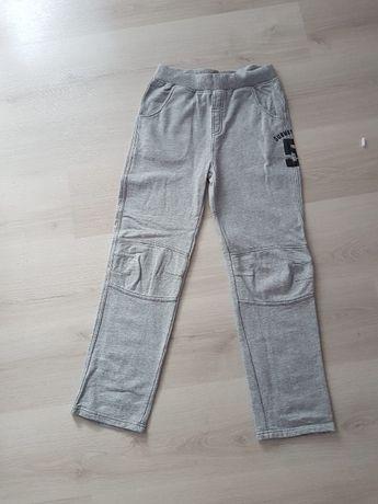 Spodnie dresowe Kids by Ellos 152 cm