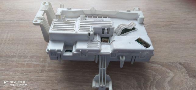 moduł Electrolux EWP 1074 TEW