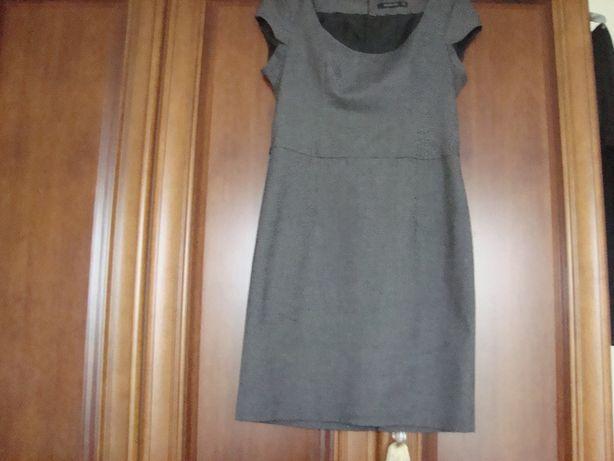 Sukienka damska reserved, rozm 42
