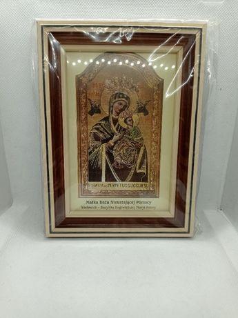 Obraz Matki Bożej Nieustającej Pomocy - Bazylika NMP