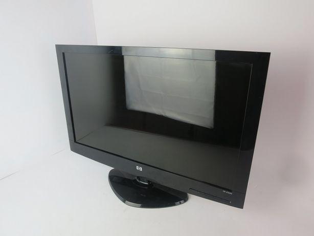 """Ценопад! Цена снижена! Монитор 23"""" Hp X23LED Full HD TN"""