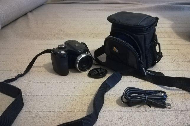 Aparat cyfrowy Fujifilm S5800