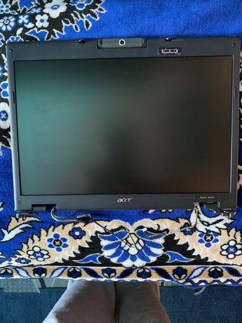 Диспелей в сборе Acer Aspire 5610z