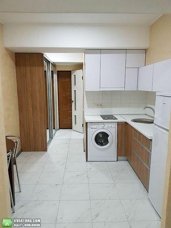 Продам  1 комнатную квартиру студию  HG1