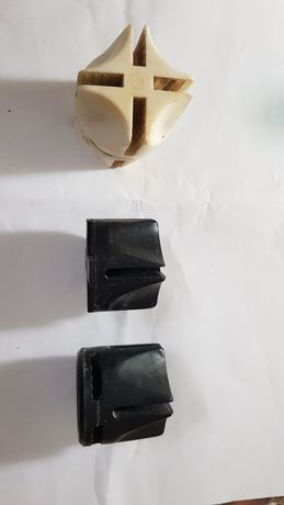 Фурнітура,кріплення,з'єднання,фішки для скляних вітрин полиць