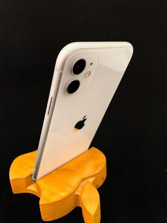 Iphone 11 (64gb) neverlock