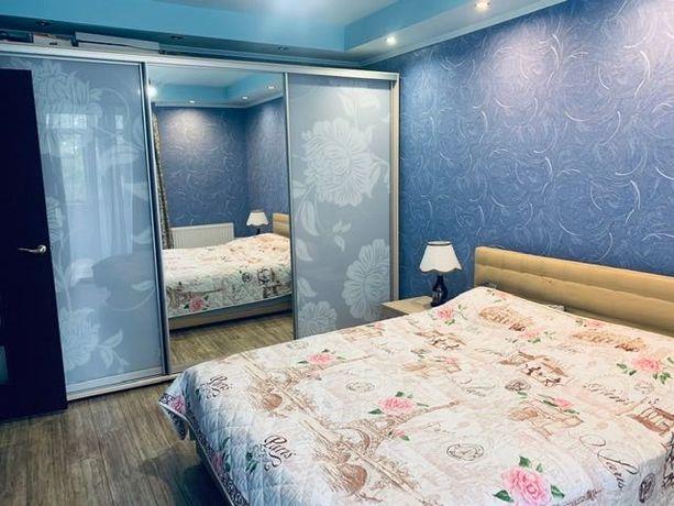 Продам 2-х комнатную квартиру в городе Родинское