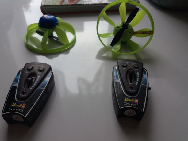 Мини дроны. Квадрокоптеры.