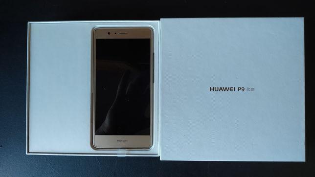 Sprzedam Huawei p9lite