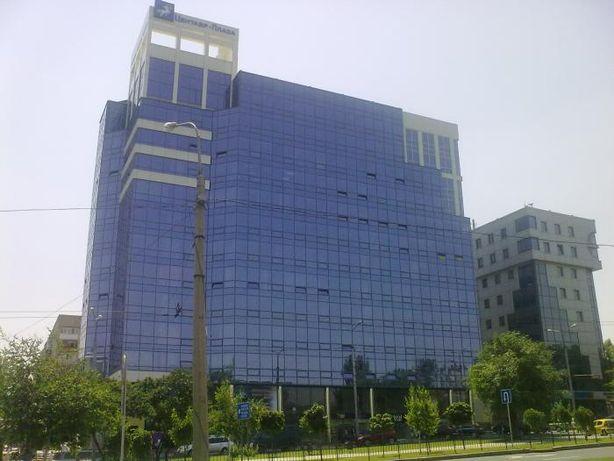 Продам офис в центре города (Центавр Плаза) пр.Мира