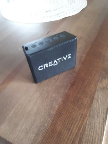 Głośnik Creative Muvo 1c