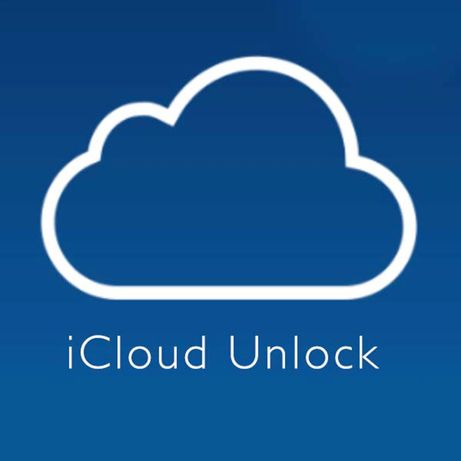 Icloud Unlock