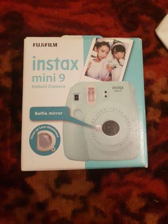 Sprzedam Instax Mini 9