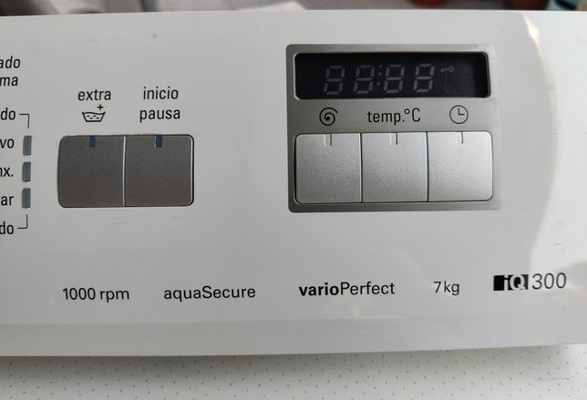 Programador Siemens IQ300