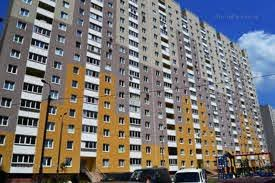 3к квартира по ул Закревского, 97 - 1 669 800 грн