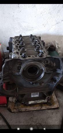 Двигатель Opel Corsa  дизель 1.4