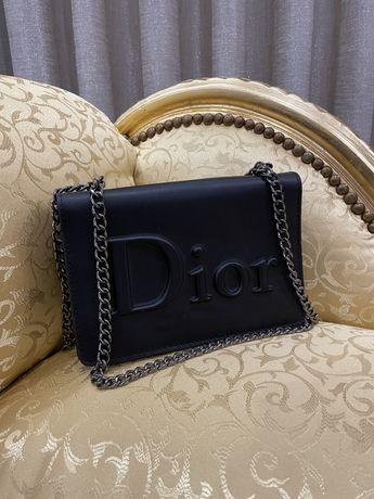 Mala Dior