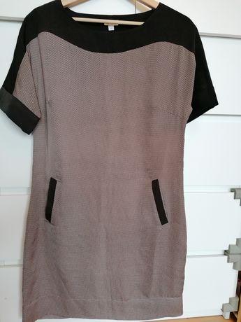 Sukienka Solar 38