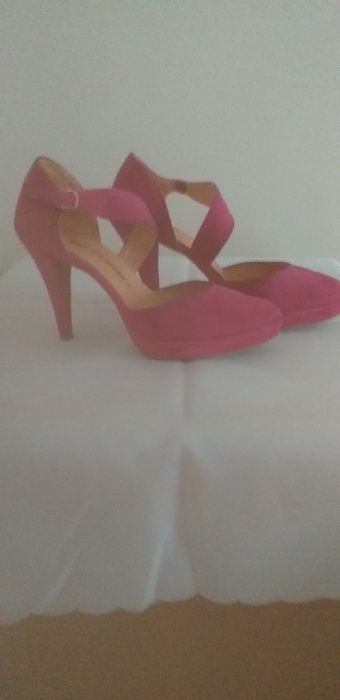 Sprzedam damskie obuwie Gdynia - image 1