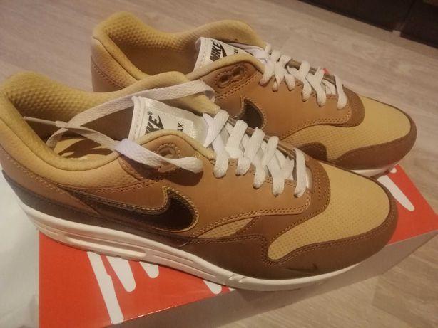Nike Air Max r.44 SNKRS day