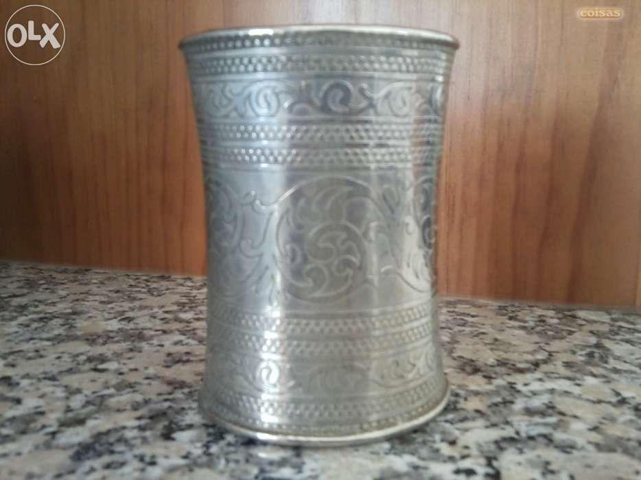 Pulseira Ejipcia Prainha - imagem 1