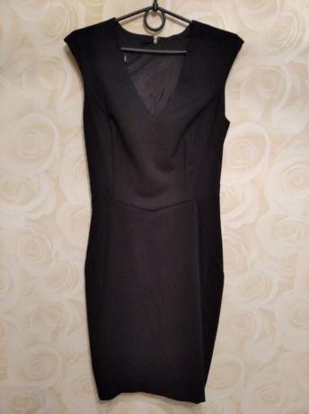 Little black dress, XS-S, новое