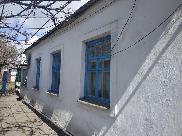 Продам дом на Успеновке, Левобережный район