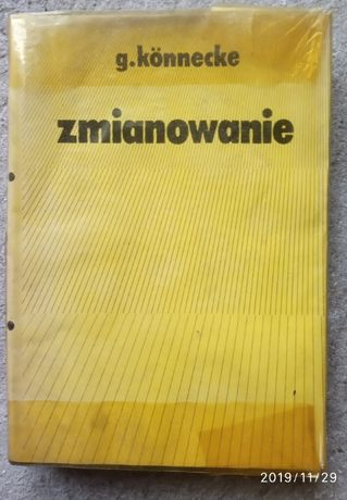 Podręcznik gospodarski