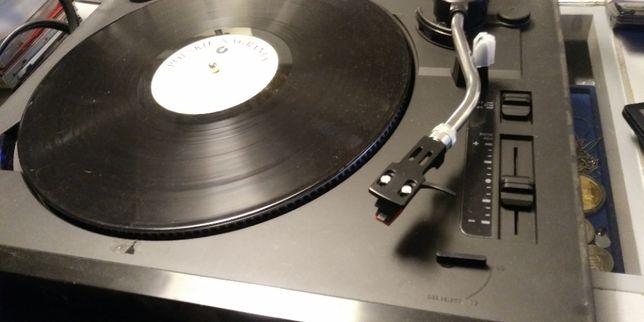 Medion adapter/gramofon