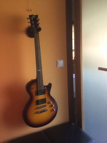Guitarra Esp Ltd Ec 50