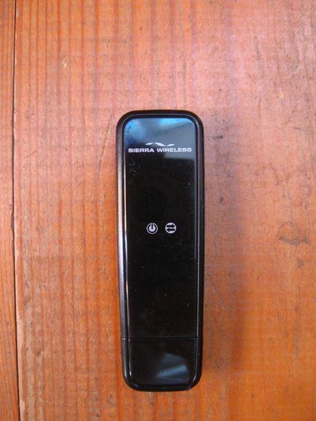3G модем Sierra Wireless 888