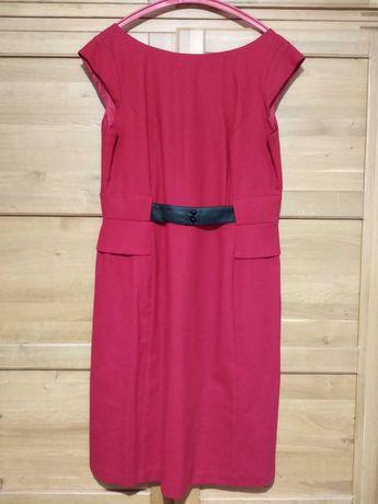 Женский сарафан, платье