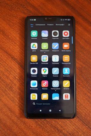 Продам Xiaomi Mi 8 Lite 4/64