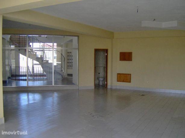 Loja  Venda em Braga (Maximinos, Sé e Cividade),Braga