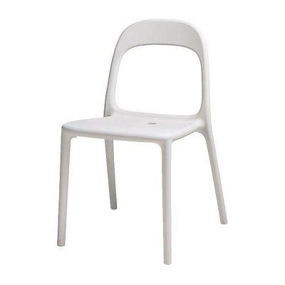 Krzesła IKEA