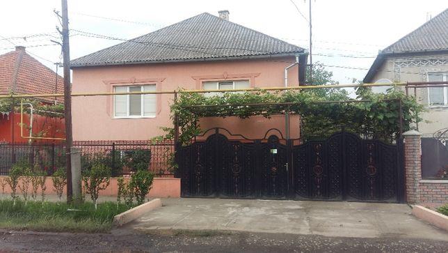 Продається будинок в селі Страбичево
