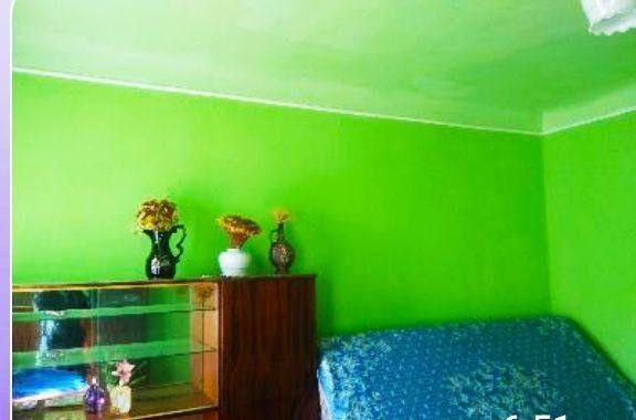 Сдам Полдома 2 комнаты в районе з-д Шевченко