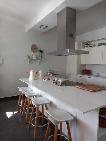 Aluga-se quartos em Moura, moradia espectacular no centro da Cidade