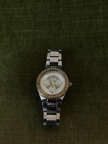 Zegarek Gino Rossi 009656A