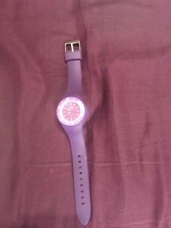 1 relógio