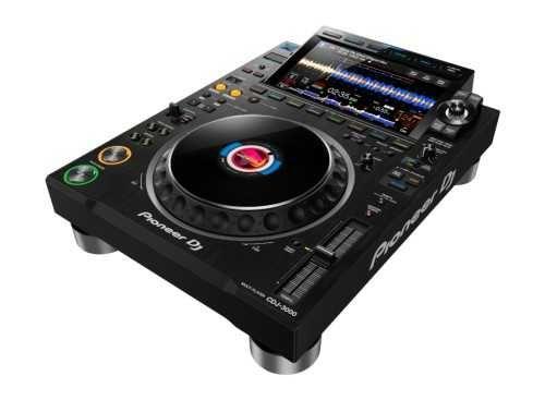 [700zł] WYNAJEM | 2x Pioneer CDJ-3000 & DJM900 NXS2 | WSDJ DJ Warszawa