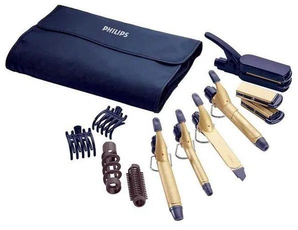 Продам набор PHILIPS Salon Multistylist 10 in 1