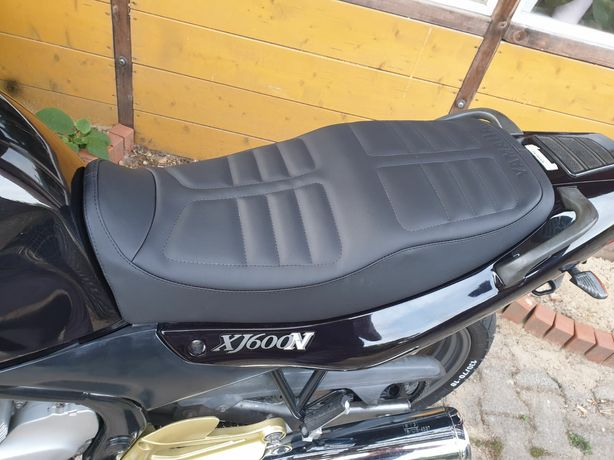 Чехол сидения Ямаха Yamaha XJ 600