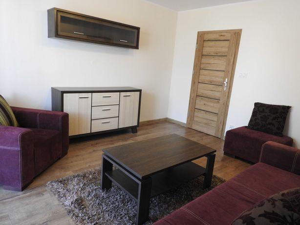 NOWE 2- pokojowe mieszkanie do wynajęcia